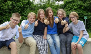 Realschule Poing Slider 2